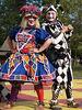 Pennsylvania Renaissance Faire :
