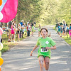 Girl Scouts Triathlon : June 14, 2014 Elverson, Pa