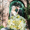 Weddings : 93 galleries with 71124 photos