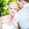 Wedding Galleries : 98 galleries with 84809 photos
