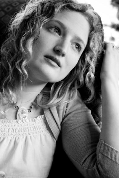 Rebecca Gohn