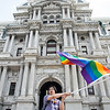 ACLU Rally Freedom to Marry in Pennsylvania! : May 20, 2014
