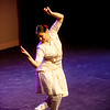 Chandroutie (Usiloquy Dance Designs) @ The Annenberg Center for the Performing Arts : May 1, 2011