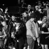 Tribute to The Last Waltz : November 30th, 2013 @ The Troc